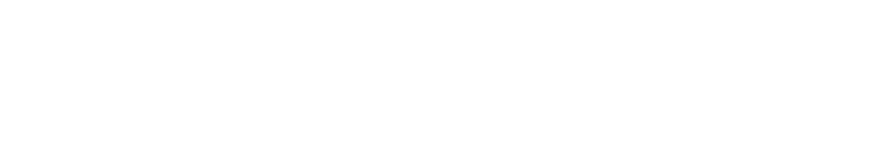 Universidad Carlos III de Madrid. university development cooperation