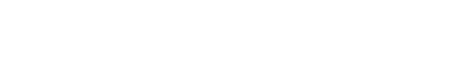 Universidad Carlos III de Madrid. Sport and Activities