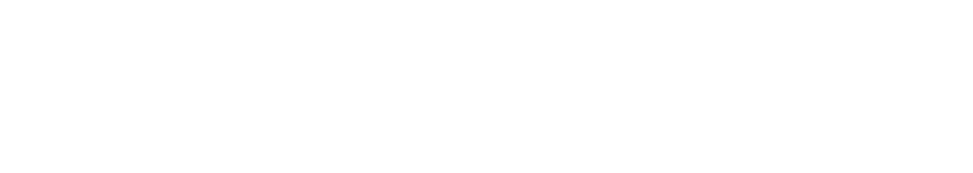 Universidad Carlos III de Madrid. PH.D. PROGRAMS