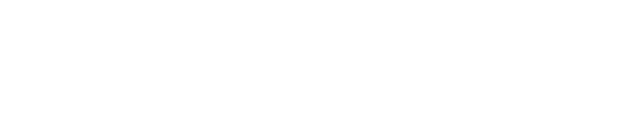 Universidad Carlos III de Madrid. Bachelor's Degrees