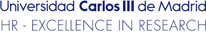 Universidad Carlos III de Madrid - HR Excellence in research