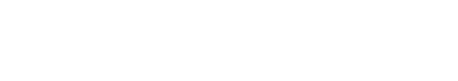 Universidad Carlos III de Madrid languages