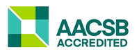 Association to Advance Collegiate Schools of Business Acredited