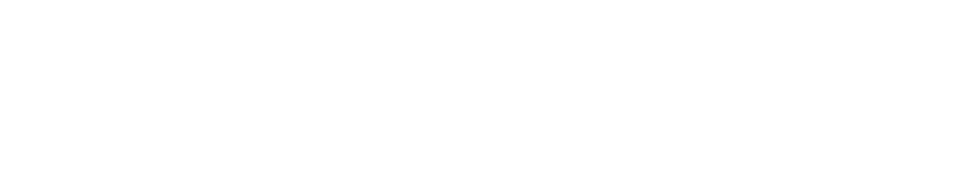 Universidad Carlos III de Madrid. Infraestructures and services on campus