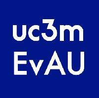 UC3M EVAU