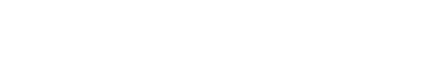 Universidad Carlos III de Madrid. Secondary schools