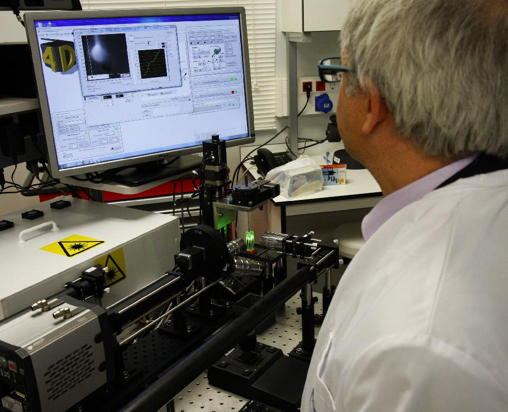 computer science and engineering thesis The department of electrical and computer engineering offers graduate programs leading to programs leading to the master of science (thesis and non.
