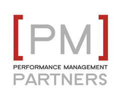 Ir a PM Partners
