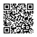 QR Descarga Aula Global