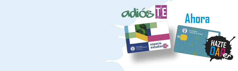 Associate your University Card (TUI) at Sport, Actividades and Participation and get discounts in your unviersitary life