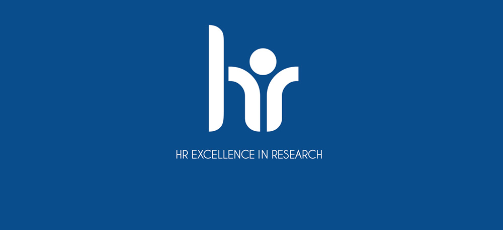 UC3M receives the HR Excellence in Research Award