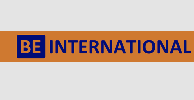 Blog Master in International Business Administration