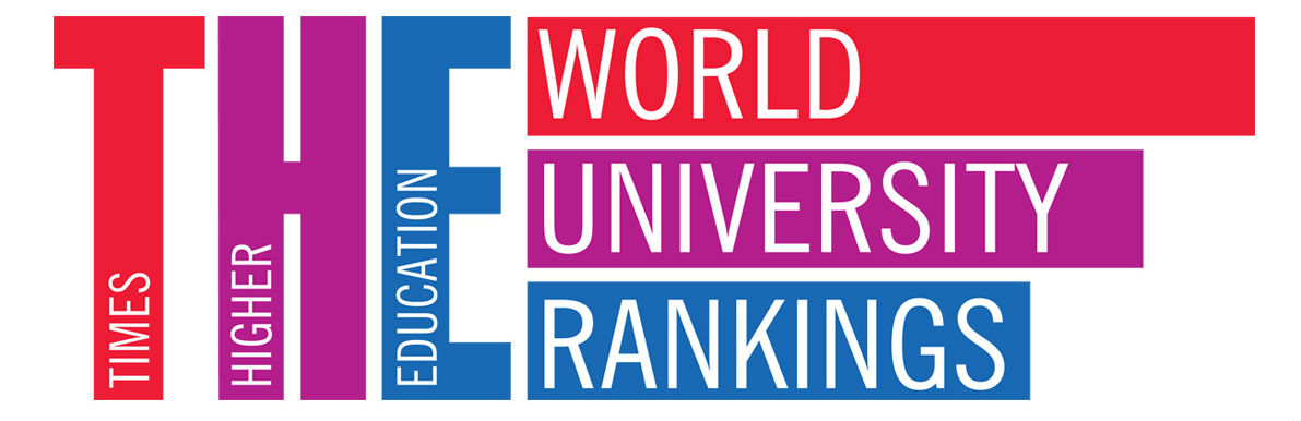 UC3M maintains its position as one of the top universities in the world according to THE