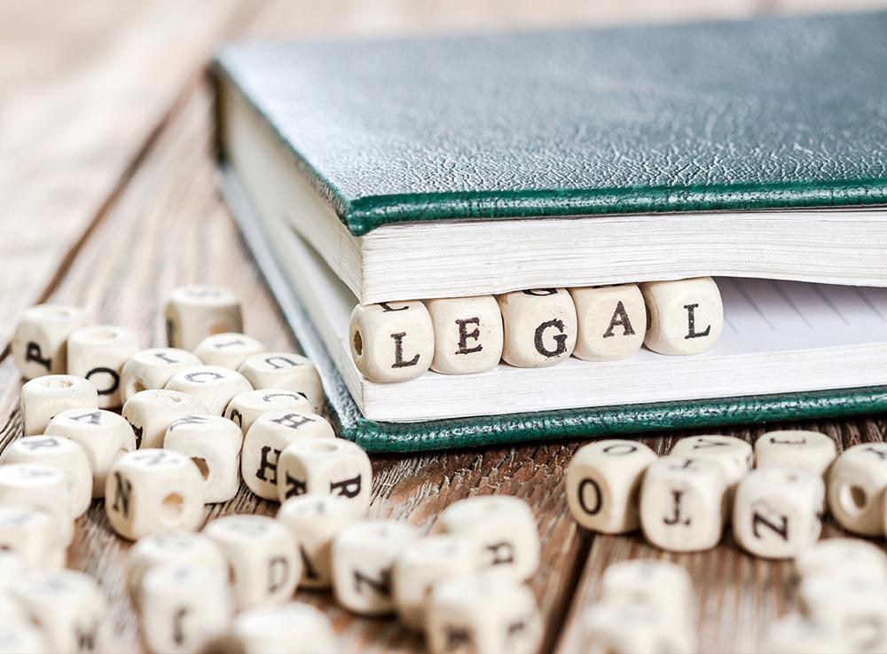 Doble Grado en Derecho y Administración de Empresas | UC3M