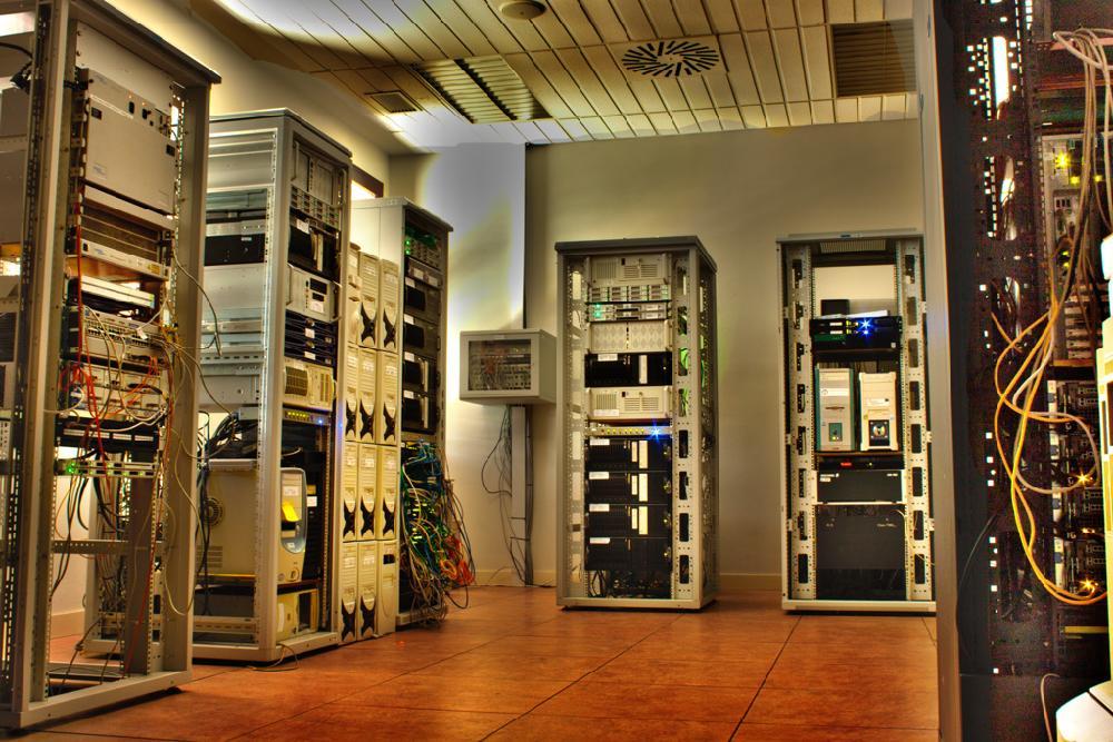 thesis telecommunication engineering