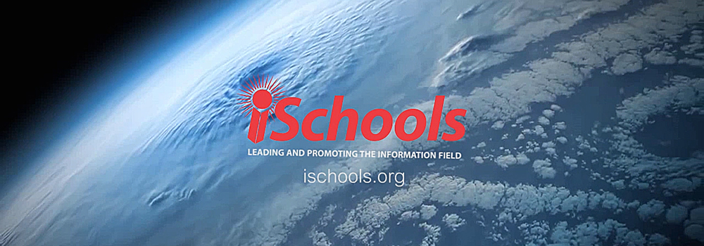 iSchools Video Contest 2016 : UC3M iSchool is awarded First Place.