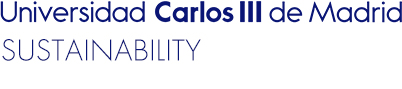 Sustainability Universidad Carlos III de Madrid