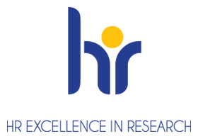 HR - Excellence in Research