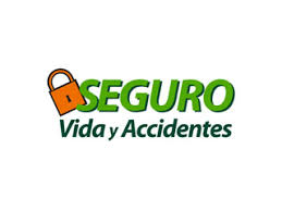 Seguro de vida y accidentes