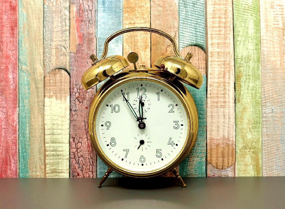 Resultado de imagen de organizacion del tiempo