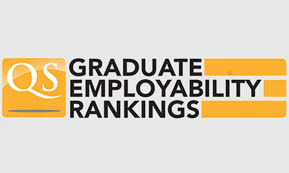 The UC3M is among the top universities in the world as regards