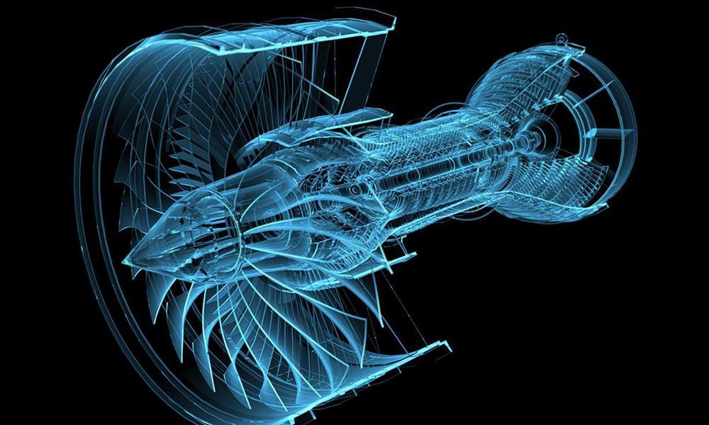Bachelor in Aerospace Engineering | UC3M