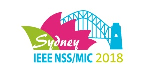 IEEE Nuclear Science Symposium