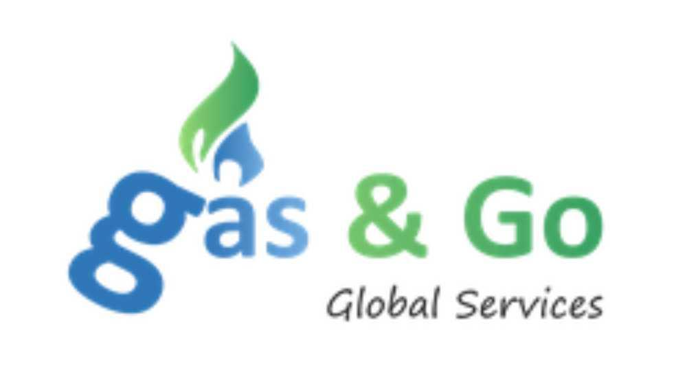 Gas and Go Global Services