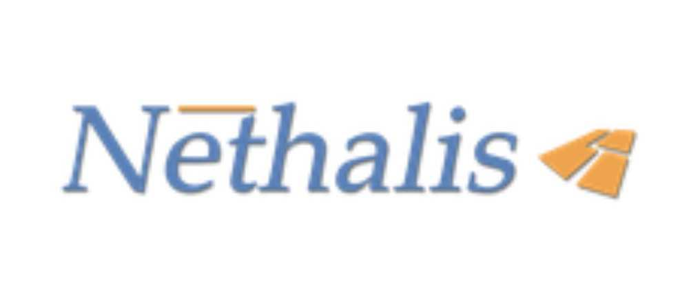 Nethalis Solutions