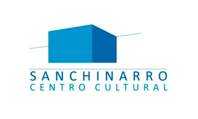 Logo Sanchinarro