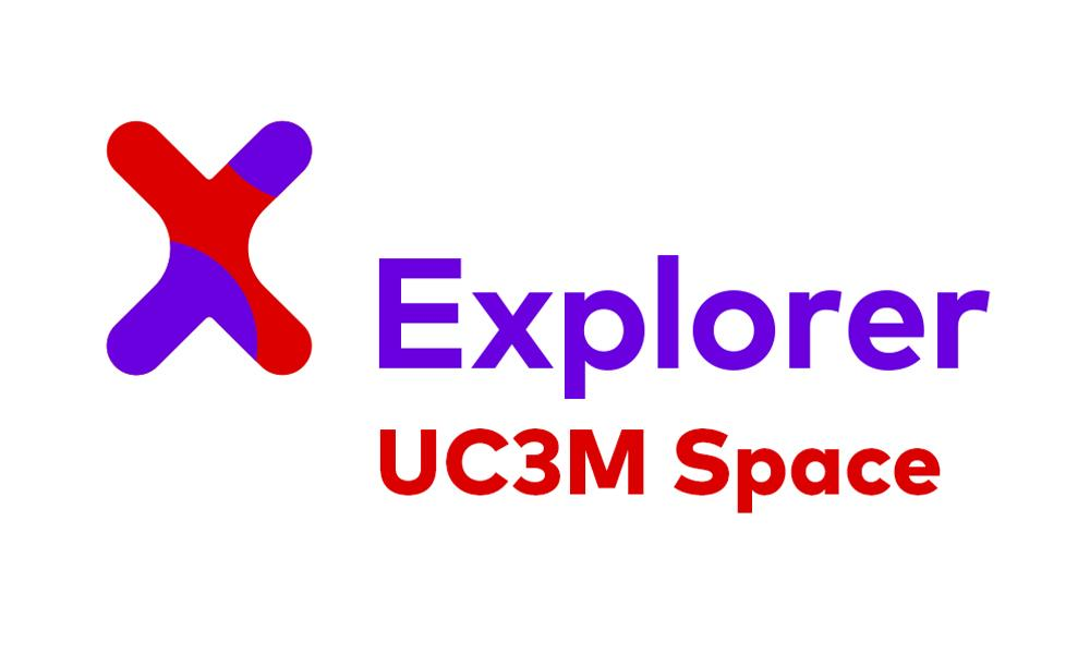 Explorer UC3M Space