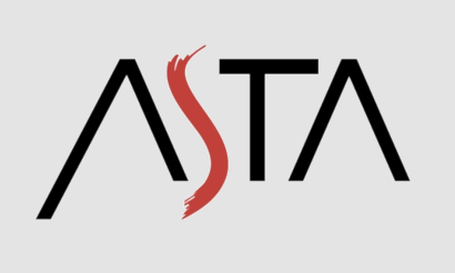 Logo ASTA
