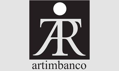 Logo Artimbanco