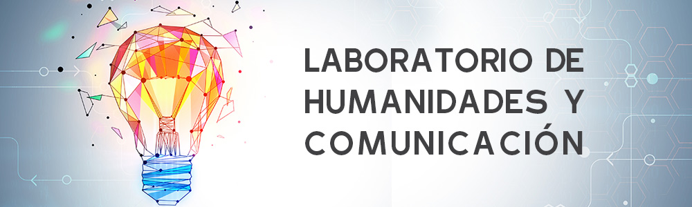 Laboratorio de Humanidades