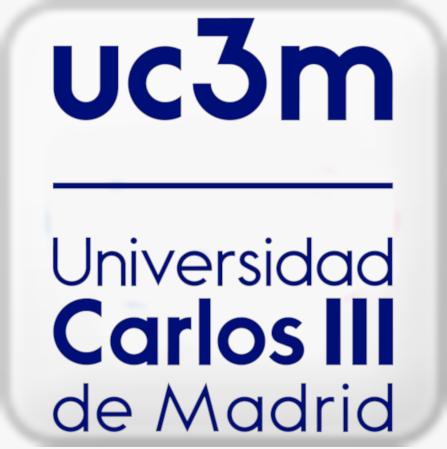 Contacta con la UC3M
