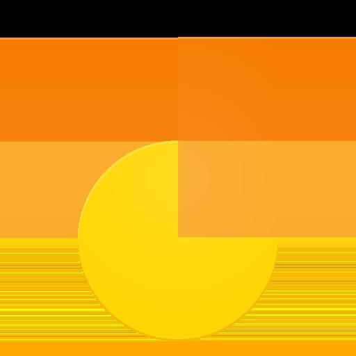 Google Jamboard: Pizarra interactiva ***NUEVO*** | UC3M