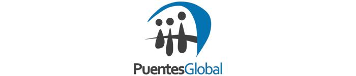 PUENTES GLOBAL