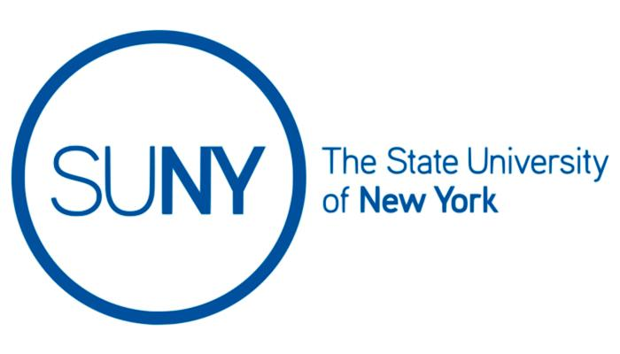 becas parciales en State University of New York (SUNY)