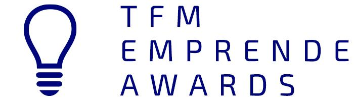 tfm emprende awards