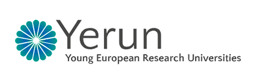 YERUN - Young European Research Universities
