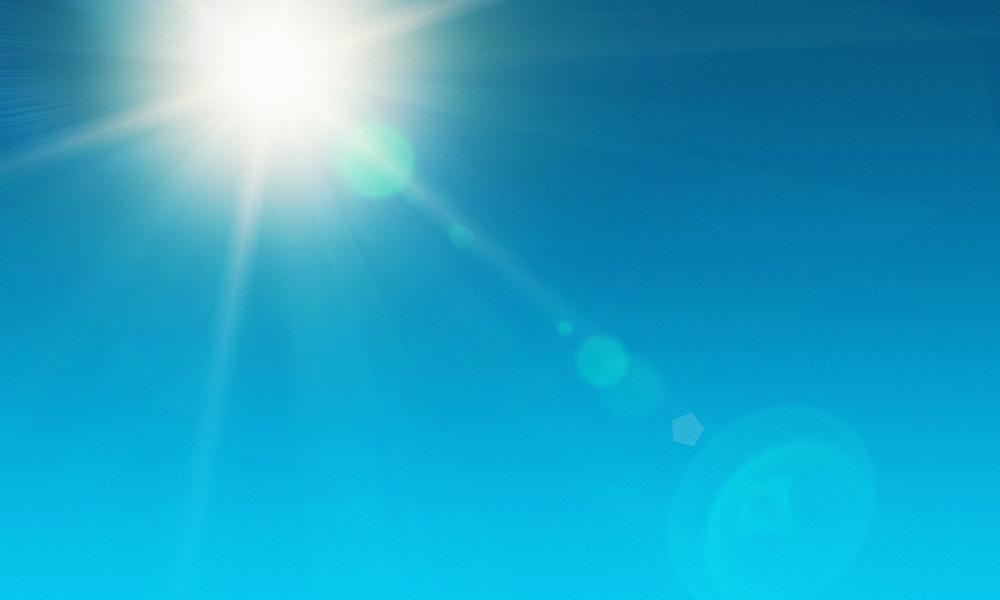 Una investigación mejora los modelos de predicción de radiación solar
