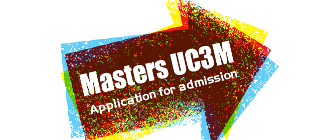 Application Masters Programs 2020-21