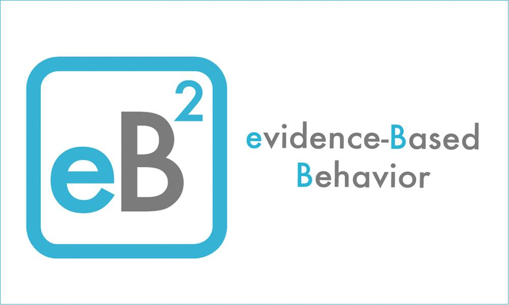 La UC3M participa en el accionariado de la spin-off Evidence-Based Behavior (eB2)
