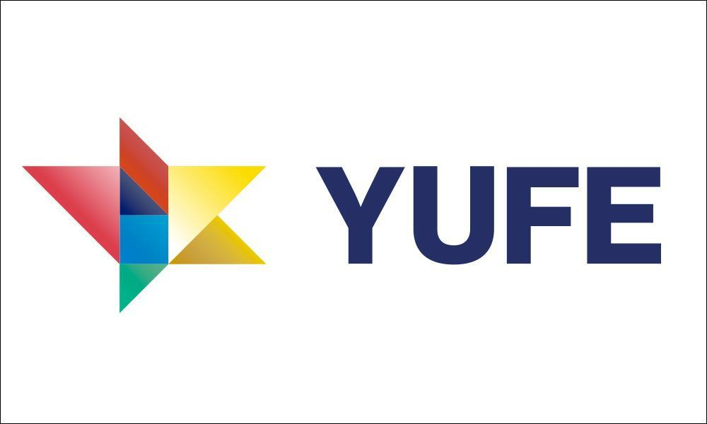 YUFE (Young Universities for the Future of Europe) presenta su nuevo campus virtual