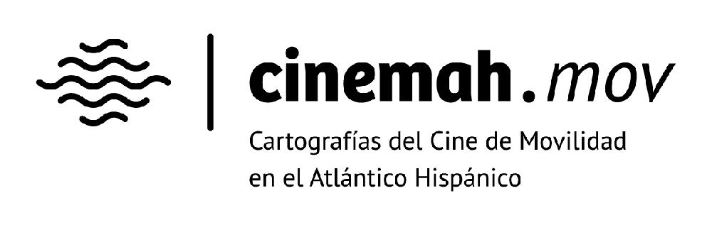 LOGO cinemah.mov